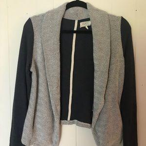 Lou & grey jacket